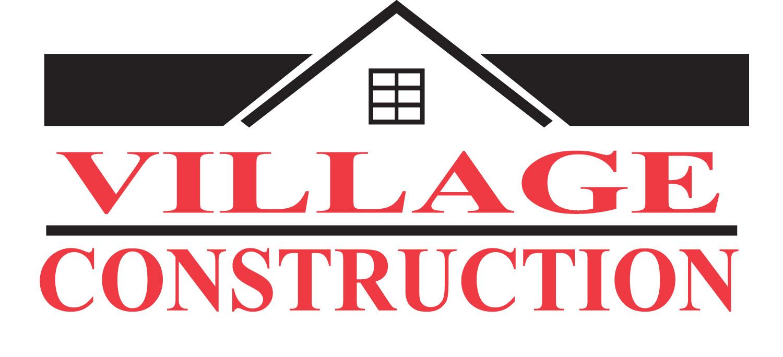 About Village Construction