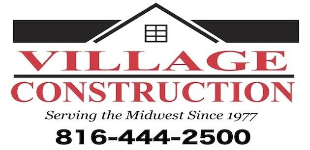 Village Logo4